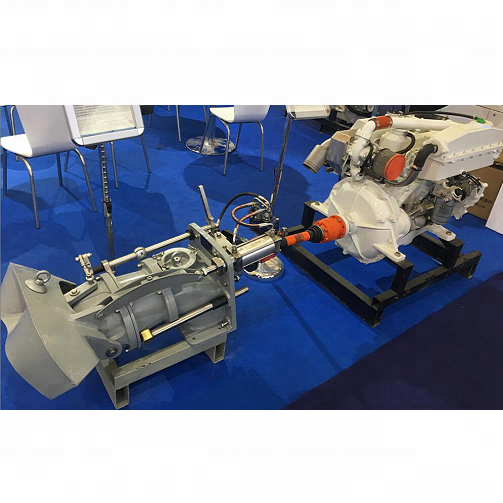 Marine Boat Water Jet Propulsion Pump With Ccs Certificate View Water Jet Propulsion Pump Siyang Product Details From Xiamen Sitaiqi Industry And Trade Co Ltd On Alibaba Com