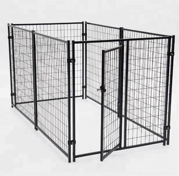 Lowes Dog Kennels And Runs, Lowes Dog Kennels And Runs Suppliers and ...