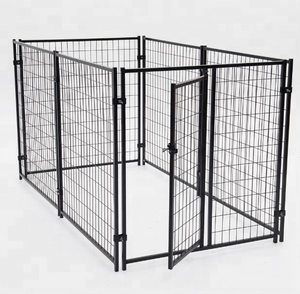 lowes dog kennels and runs / dog run kennel / acrylic dog cage