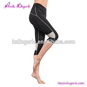 60462300921 Hexin Fashion Taobao Hot 74gi0h8wl58 Selling Sports Half Pants China Supplier - ystsejwb694 This is additional title Product Type: Sportswear Sportswear Type: Fitnes