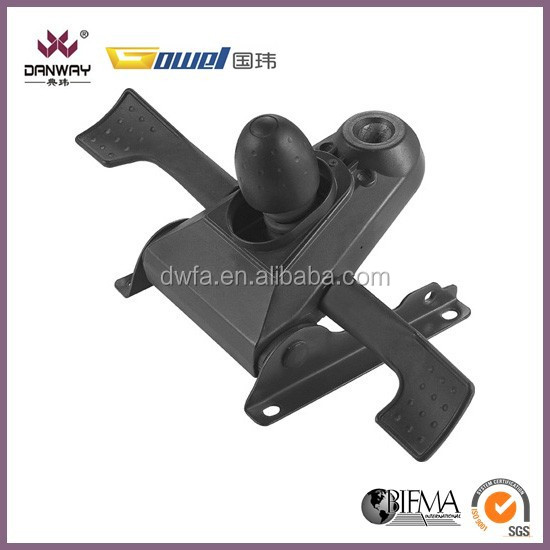 Recliner Chair Parts Recliner Chair Parts Suppliers and Manufacturers at Alibaba.com  sc 1 st  Alibaba & Recliner Chair Parts Recliner Chair Parts Suppliers and ... islam-shia.org