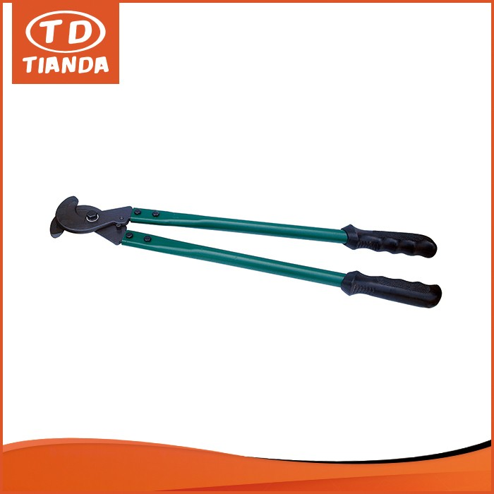 Assessed Supplier OEM Available Plier Design