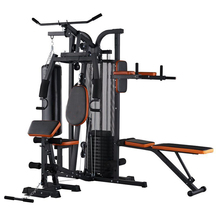 Super <span class=keywords><strong>Universal</strong></span> Multi Gym Fitness Equipment Exercício Na China