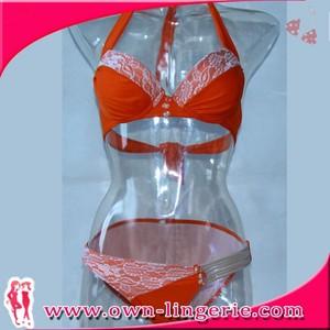 fa4cf2b343f42 China adult buying lingerie wholesale 🇨🇳 - Alibaba