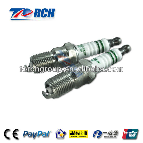 replace for AC Delco R44LTSM R44LTSM6 spark plug