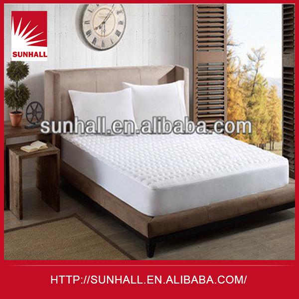 memory foam mattress wholesale memory foam mattress wholesale suppliers and at alibabacom - Cheap Memory Foam Mattress