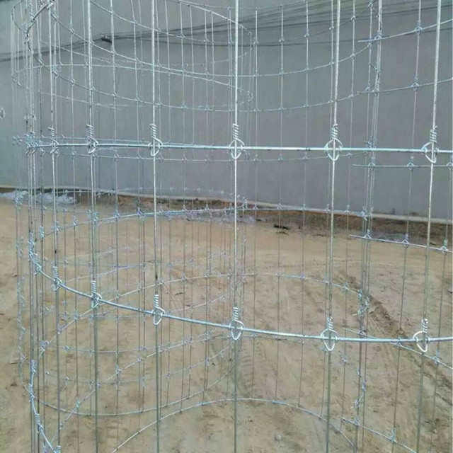 China Wire Fencing Horses Wholesale 🇨🇳 - Alibaba