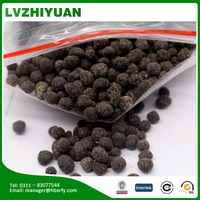 Made in China 100% content organic fertilizer