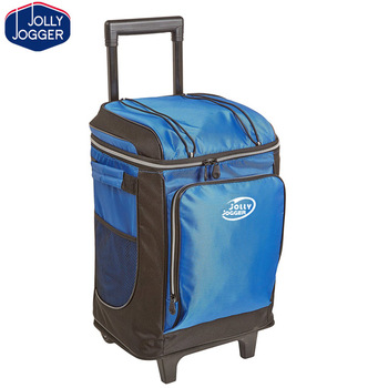 Can Rolling wheeled Cooler bag cooler chair backpack  sc 1 st  Alibaba & Can Rolling Wheeled Cooler Bag Cooler Chair Backpack - Buy Cooler ...