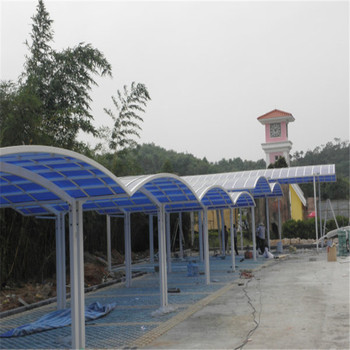 Hot Sale Cheap Price Metal Steel Portable Used Carports ...