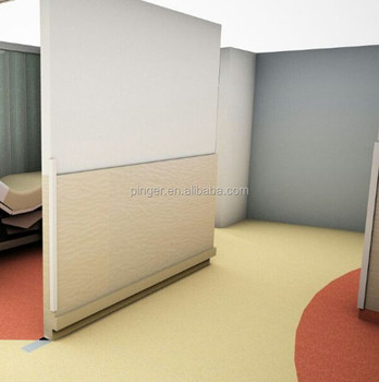 Pvc Wall Panels Price In Rawalpindi - Buy Wall Panels,Rubber Pvc ...