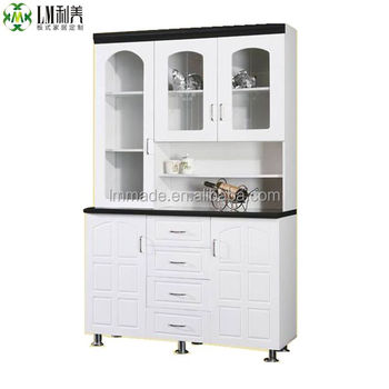 White Fully Assembled Kitchen Pantry Cupboards 107029 C Buy Kitchen Pantry Cupboards White Kitchen Units Kitchen Pantry Cupboards Assembled Kitchen Pantry Cupboards Product On Alibaba Com