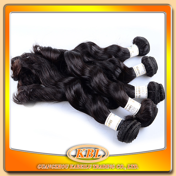 latest coming Grade 5A Unprocessed euronext hair extensions,ammazon hair extension