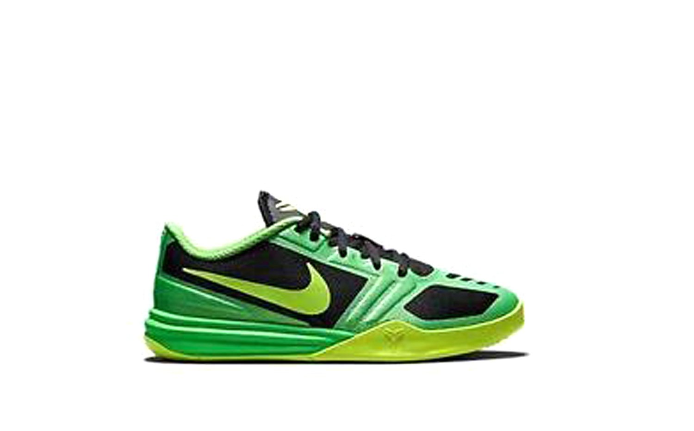 668a4e59e6a7a Get Quotations · Nike Kids  Grade School Kb Mentality Basketball Shoes  705387-001 Size 6 Youth