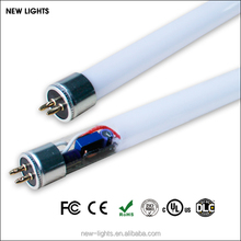 Top quality t5 led lamps 2700k 20w 1500mm 220v g5 glass integrated driver t5 led tube light