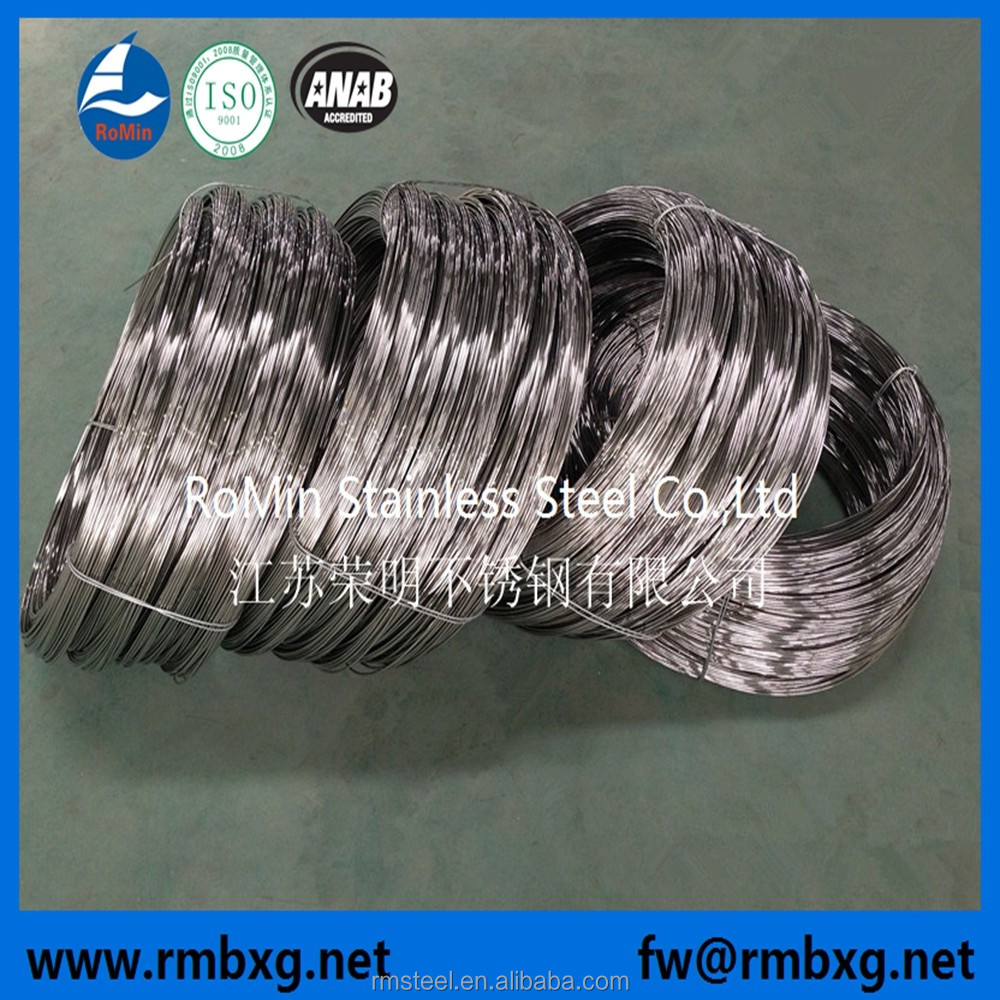 Scourer Wire, Scourer Wire Suppliers and Manufacturers at Alibaba.com