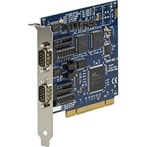 Driver UPDATE: Biostar I915P-A7 PCI-ED
