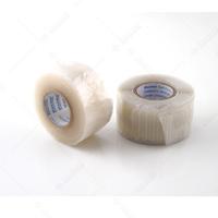 Self Adhesive Putty Tape