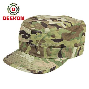 6b040b8993f Multicam Military Tactical Army Acu Patrol Cap - Buy Acu Patrol Cap ...