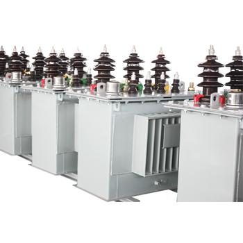 China Factory 2500 Kva 2 5 Mva Oil Immersed 11kv Transformer Specification  - Buy 11kv Transformer Specification,Oil Immersed 11kv Transformer,11kv