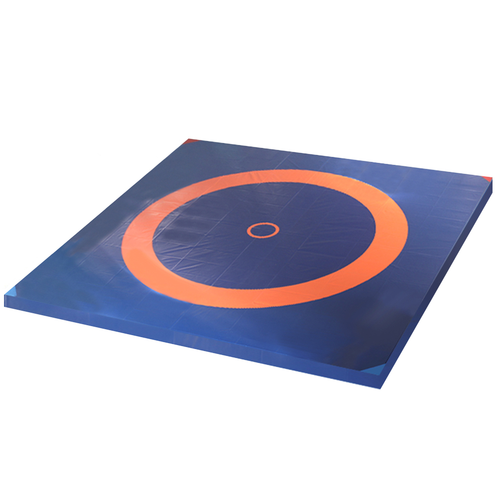 Wholesale Wrestling Mat Cover Amp Foam Grappling Mats Buy