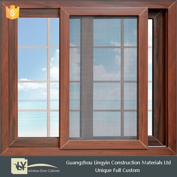 Insert screen sliding cheap house windows for sale buy for Home windows for sale