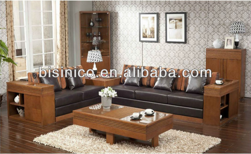 Relaxing Living Room Solid Wood Sofa Set,Southeast Asian Comfortable Living  Room Furniture Set,L Shaped Wooden Living Room Sofa - Buy Malaysia Living  ...