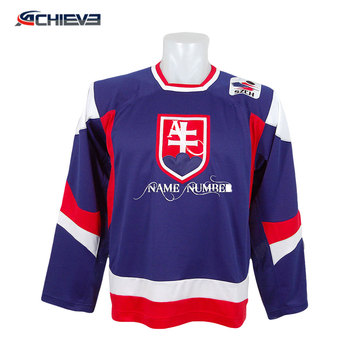 cheap me jerseys