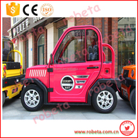 Electric vehicle made by china electric car manufacturer /Convenient Street Fashion Mobile Fast Food Mini Electric Dining