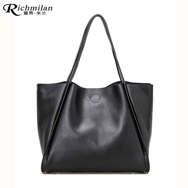 RICHMILAN---Guangzhou factory price hand bag 2017 trendy beautiful fashion  bags ladies handbags
