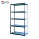 Commercial Glass Racking Systems / Bar Storage Rack
