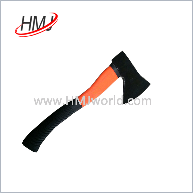 good quality hand tools axes