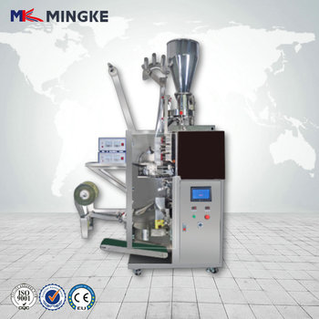 Ultrasound technology drip coffee bag packing machine