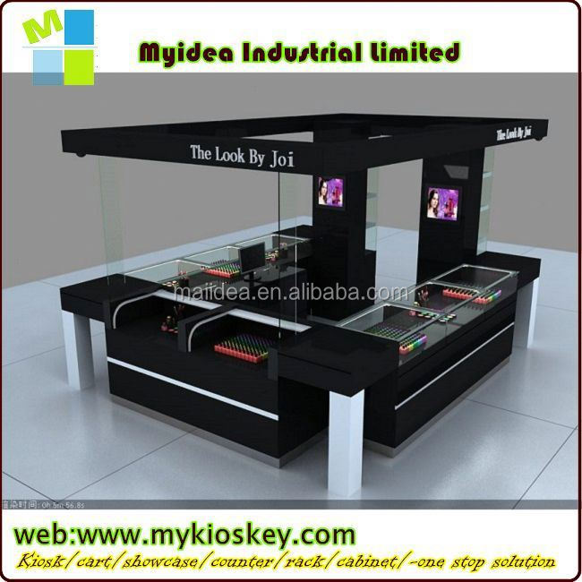 2015 High quality names beautiful nail salon furniture for sale