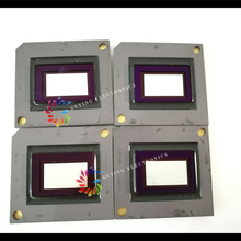 Projector DMD Chip Replacement 1910-6039E In Stock