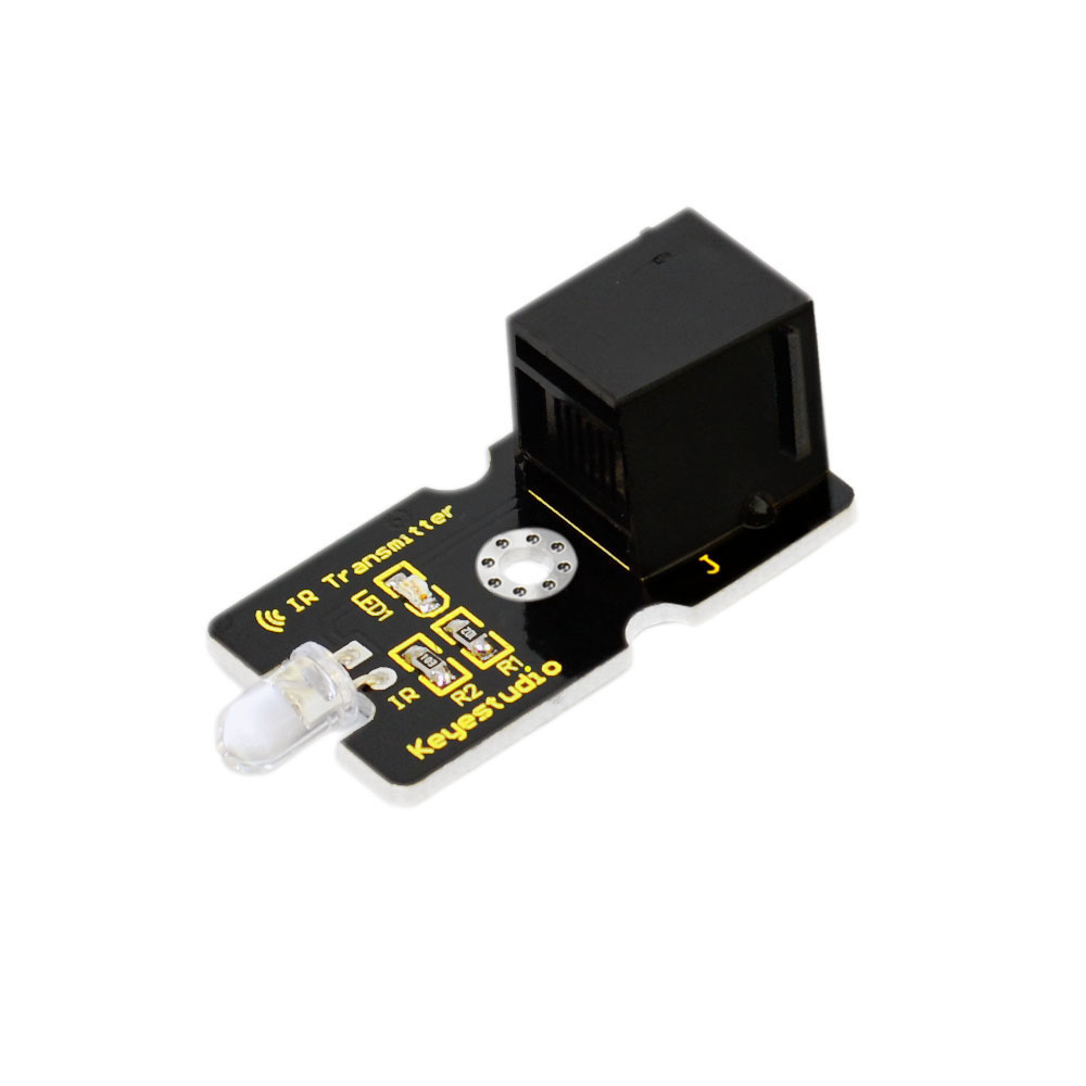 Ir Arduino Suppliers And Manufacturers At Pir Sensor With
