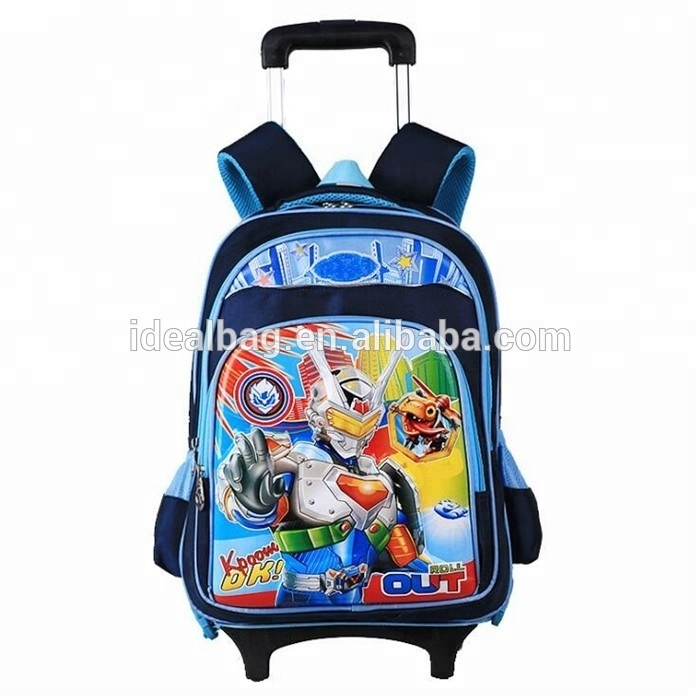 a478115fcd69b مصادر شركات تصنيع حقيبة المدرسة عربة وحقيبة المدرسة عربة في Alibaba.com