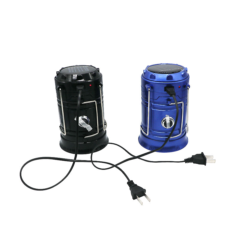 Best Time To Buy Used Car: 3 * Aa Battery Powered Rechargeable Camping Light Usb