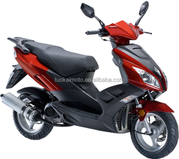 High Quality 2-stroke Engine 50cc Scooter - Buy Scooter,50cc  Scooter,2-stroke Scooter Engine Product on Alibaba com