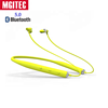Factory sale Smallest sports Bluetooth headset