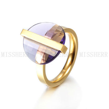 Wholesale Gold Rings Design For Women With Price Buy Gold Rings