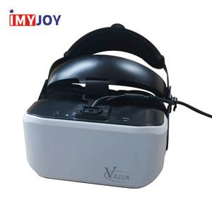 4234a667e2ec 9d Glasses Wholesale