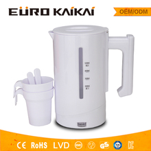 500ml Travel Electric kettle