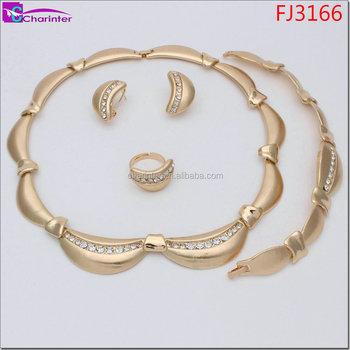 free shipping african fashion jewelry sets wedding gold plated bridal jewelry set costume dubai jewelry set  sc 1 st  Alibaba Wholesale & Free Shipping African Fashion Jewelry Sets Wedding Gold Plated ...