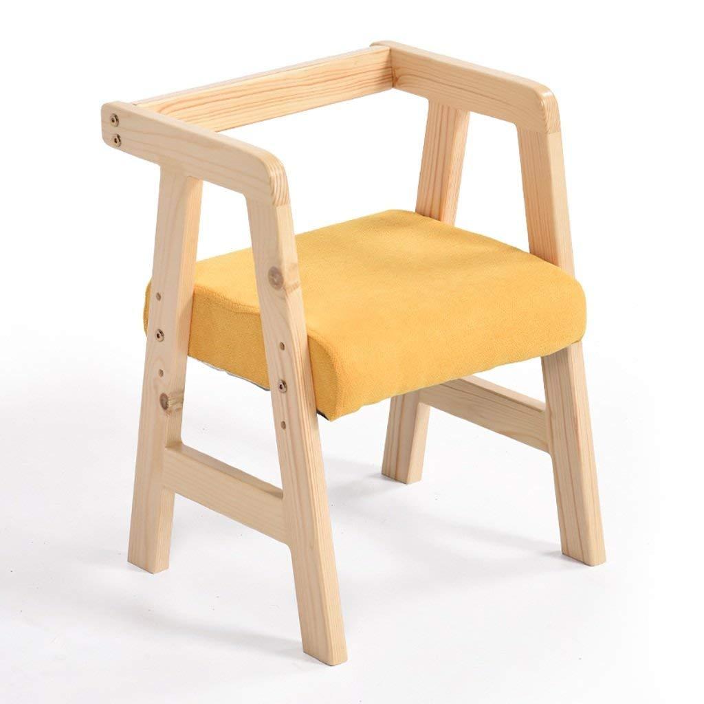Buy Wymo Kidz Ergonomic Kids Study Desk Amp Chair Pink In