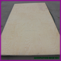 UV Wood | Finished Plywood | China Forest Products