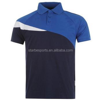 Custom polyester cut sew polo shirts no minimum buy cut for Custom polyester polo shirts