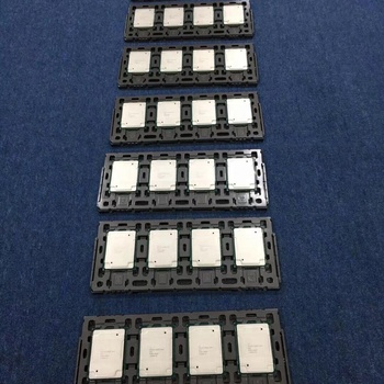 INTEL Xeon E5-2620V4 2.1GHz 8 Core 20MB Cache 8GT/s 85W Processor