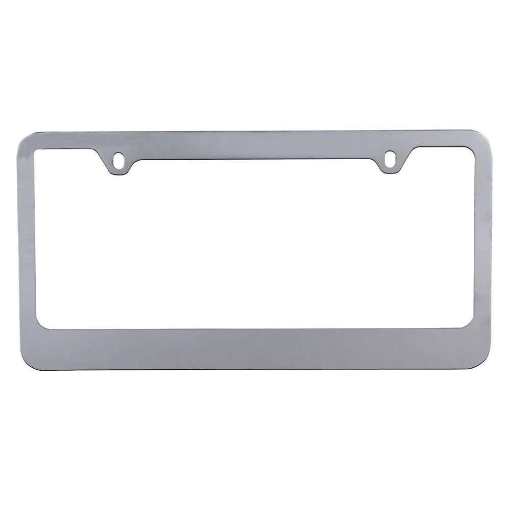 Cheap Frame Blank, find Frame Blank deals on line at Alibaba.com
