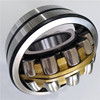 Roller Bearing 130*230*64mm Spherical Roller Bearing 22226